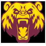 Dubai Bears FC