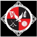 Dubai Celts