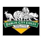 Dublin Exiles
