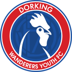 Dorking Wanderers Youth FC