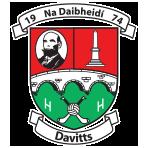 Davitts GAA