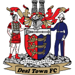 Deal Town FC