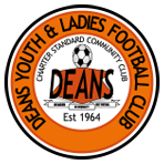 Deans Youth & Ladies FC