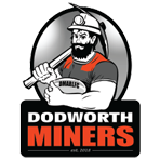 Dodworth Miners