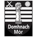 Donoughmore GAA