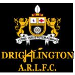 Drighlington ARLFC