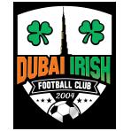 Dubai Irish