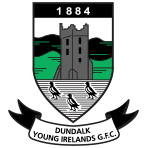 Dundalk Young Irelands