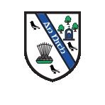 Dundalk Gaels LGFA