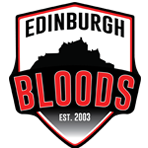 Edinburgh Bloods Australian Rules