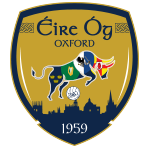 Eire Og Oxford