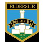 Elderslie Wallace Bowling Club