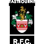 Eastbourne RFC