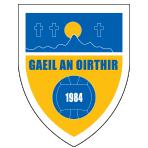 Eastern Gaels GAA