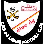 Éire Óg Ladies Football Club