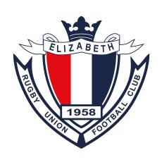 Elizabeth RFC