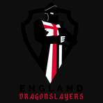 England Dragonslayers