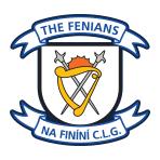 Fenians GAA