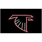 Farnley Falcons ARLFC