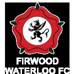 Firwood Waterloo FC