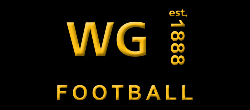 Wild Geese Football