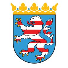 Frankfurt Sarsfields GAA