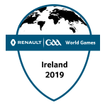 GAA World Games