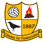 Glenville GAA