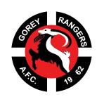 Gorey Rangers FC