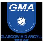 Glasgow Mid Argyll Shinty Club