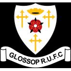 Glossop RUFC
