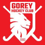 Gorey Hockey Club