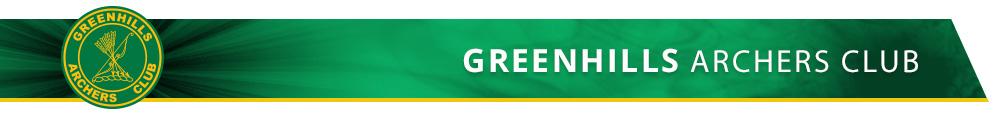 Greenhills Archers Club