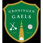 Groningen Gaels