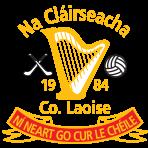 Harps GAA Club