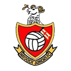 Haydock Junior FC