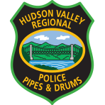 Hudson Valley Police Pipe and Drums Band