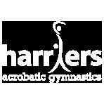 Harriers Gymnastics