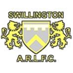Swillington ARLFC