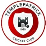 Templepatrick Cricket Club