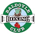 Baldoyle Boxing Club