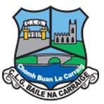 Ballynacargy GAA