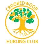 Crookedwood Hurling Club