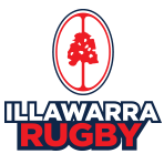 Illawarra District Rugby