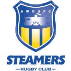 Albury Juniors Steamers