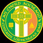 Celtic GFC Auckland