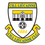Killucan GAA Westmeath