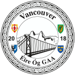 Vancouver Éire Óg