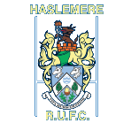 Haslemere RFC