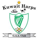 Kuwait Harps GAA